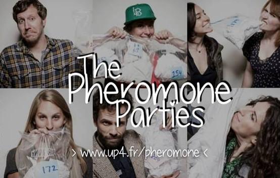 pheromone-parties-rencontre