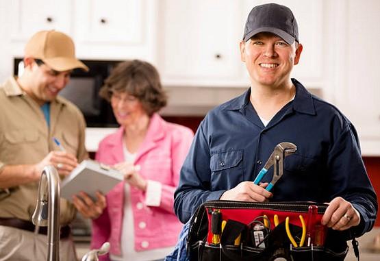 artisan-plombier-professionnel