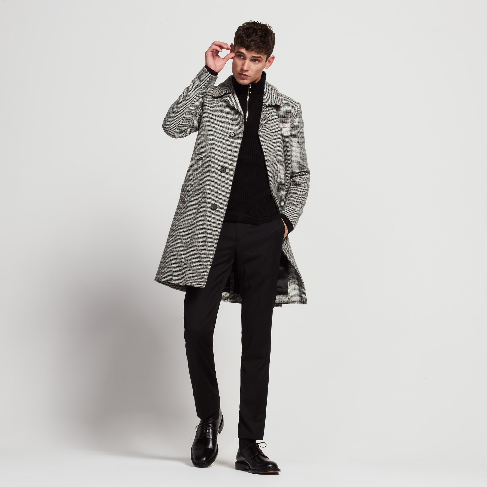 trench-homme-look