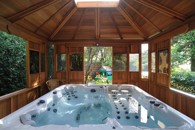 abri-spa-exterieur