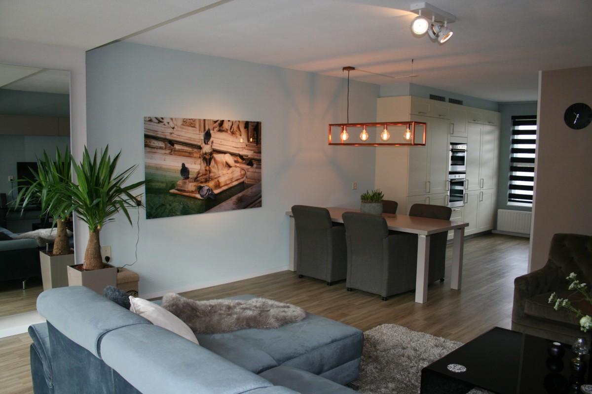 maison-salon-confort