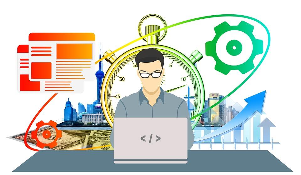projets-logiciel-CRM