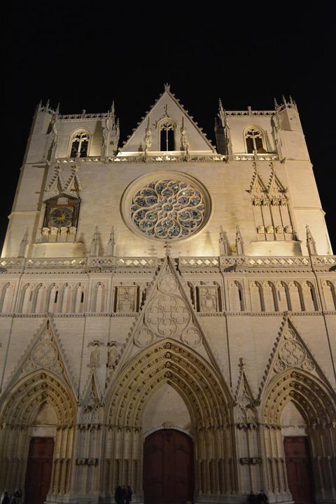 cathedral-st-jean-lyon