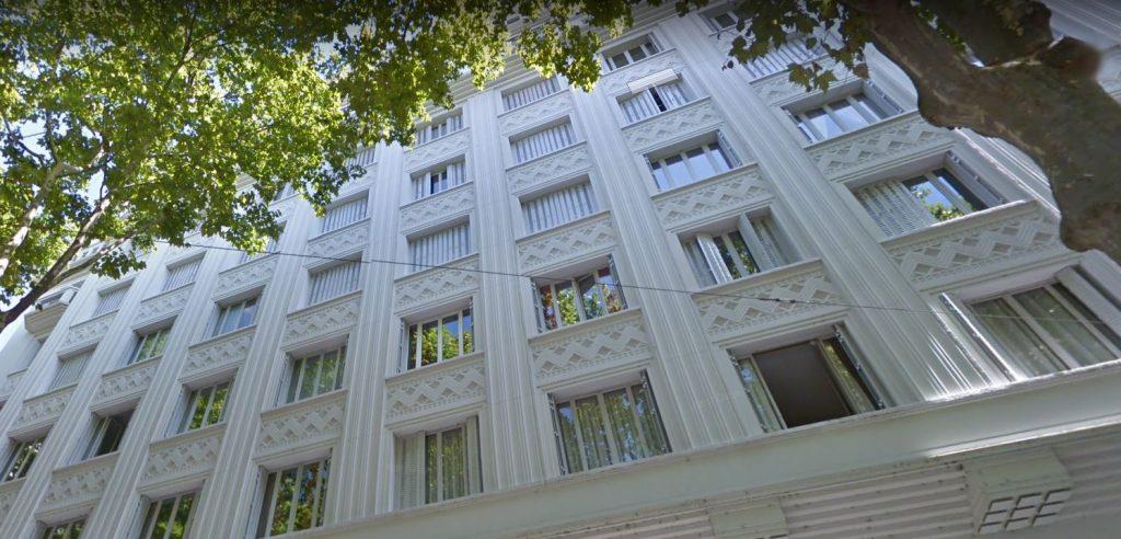 immeuble-art-déco-lyon-3