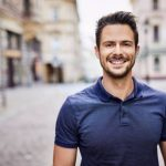 homme-30-ans-look-polo